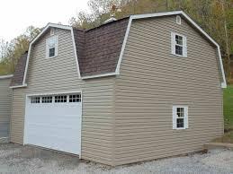 Overhead Shed Door by Wheaton Emergency Garage Door Repair U0026 Installation Service