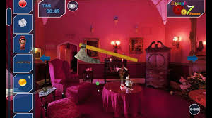 lumley castle room escape walkthrough escape007games youtube