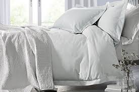 Next Boys Duvet Covers Buy Newborn Boys Unisex Bed Sets Grey From The Next Uk Online Shop