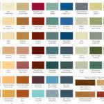 like would crown colour app pick your paint lentine marine 32642