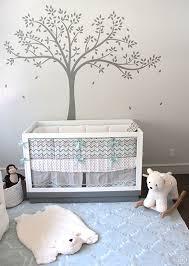 Fashion Rugs Baby Nursery Decor Carpet Baby Blue Nursery Rug Blue Simple
