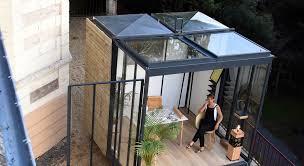 cuisine dans veranda cuisine dans veranda photo rutistica home solutions