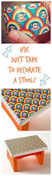 28 best duct tape decorating images on pinterest