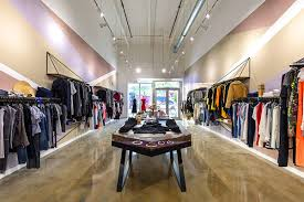 Tanning Salons In Coral Springs Best Clothing Boutique Mvm Miami Shopping And Services Best