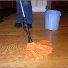 Hardwood Floor Steamer Can I Use Shark Steam Mop On Engineered Hardwood Floors Carpet