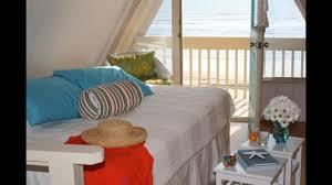 residential for sale 109 beach ave surfside beach tx 77541
