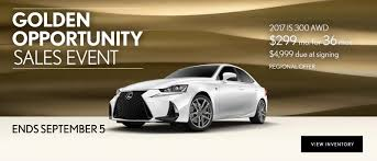 lexus for sale in tacoma wa 100 ideas bmw dealers seattle on www fhetch us