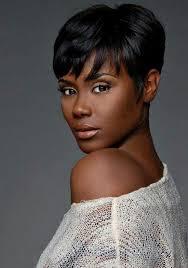 short easy weave hair for black women 500777 natural short weave