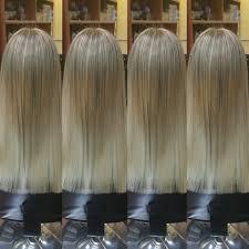 high fashion hair studio hair salons 4121 naco perrin san