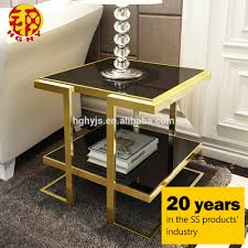 hobby lobby coffee tables hobby lobby coffee tables suppliers and
