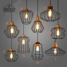 mini pendant light fixtures for kitchen mini pendant light fixture promotion shop for promotional mini