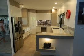 2pac veneer kitchen oz kitchen designs