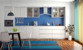 kitchen design interior kitchen design modular kitchen designs from mygubbi