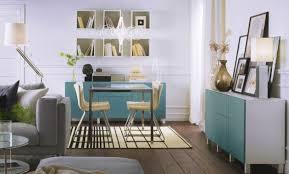 ikea cuisine 3d belgique salon 3d ikea awesome beautiful ouedknisse meuble salon denis