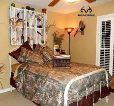 camo wallpaper for bedroom camo wallpaper for room excellent redneck bedroom ideas on home