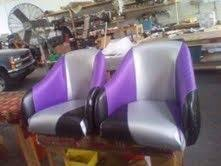 Boat Seat Upholstery Replacement 24 Best Boats Images On Pinterest Boat Upholstery Boat Interior