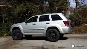 jeep laredo 2010 jeep grand cherokee krank d517 gallery mht wheels inc