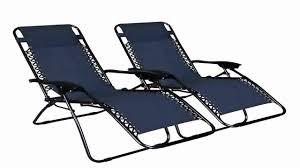 Zero Gravity Outdoor Chair Partysaving Infinity Zero Gravity Outdoor Lounge Patio Folding