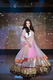 manish malhotra collection for summer spring 2012 fashion mate