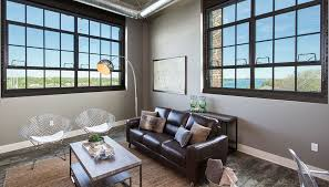 Buffalo Ny Apartments For Rent Ellicott Development by 960 Busti Ave