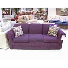 Purple Sleeper Sofa Purple Sleeper Sofa Ezhandui