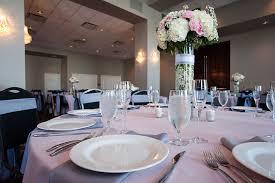 Wedding Table Linens Chair Covers Linens Bridal Elegance