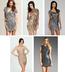 sparkling dresses for new years date style 5 new year s dresses 100 midtown girl