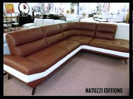 white leather sofa for sale leather furniture sale bosli club