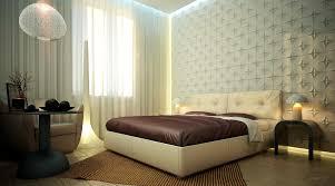 bedroom cool wall textures interior texture designs simple ideas