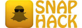 snaphack android snapchat hack how to get pictures and snaps snapchat hack