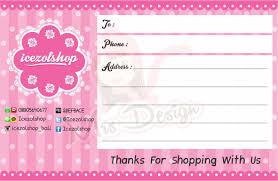 cara membuat logo online shop mrsdesignpurwokerto laman 2 logo design print for online shop