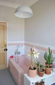 bathroom grey bathrooms decorating ideas blue and grey bathroom