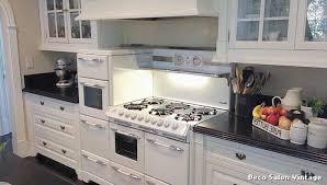 decoration salon cuisine dco vintage cuisine top plaque deco cuisine retro fabulous plaque