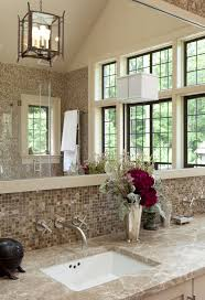 57 best bathrooms images on pinterest bathroom ideas room and
