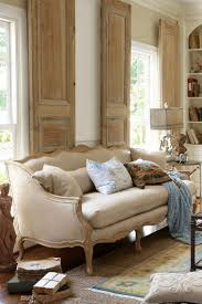 sofa franzã sisch 33 beige living room ideas soft surroundings and throw