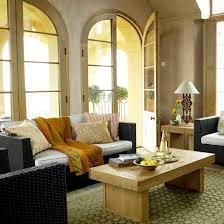 Italian Living Room Theme Carameloffers - Italian inspired living room design ideas