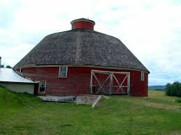Bell Barn Indian Head 326 Best Round Barns Images On Pinterest Country Barns Hexagons