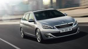 peugeot 308 touring 308 sw