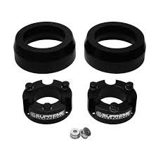 toyota 4runner lifted full suspension lift kit for 96 02 toyota 4runner 2wd 4wd