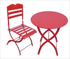 Metal Furniture Finishes Indian Buying Agents Indian Trading Agents Manufacturing Of Home