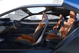 peugeot suv concept 2017 peugeot 6008 concept interior toyota suv 2018