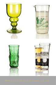 cool glassware 205 best little mill house upcycled products images on pinterest