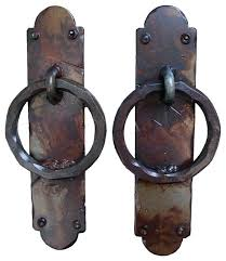 Exterior Door Hardware Rustic Door Handles Amusing Rustic Hardware Bedroom Knobs With Awesome