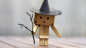 halloween hd wallpapers 1920x1080 danbo halloween hd desktop wallpaper high definition fullscreen