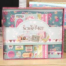 Dog Scrapbook Album 8 8 Disney Scrapbook Paper Create Album Travel Michaels U2013 Citygates Co