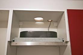 montage tiroir cuisine ikea meuble sur hotte ikea 13 charmant tiroir cuisine 5 la monter une