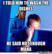 Dishes Meme - wash dishes memes best collection of funny wash dishes pictures