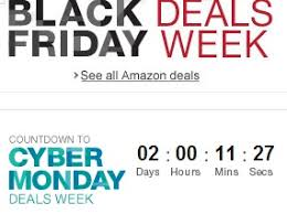 what time does black friday start on amazon what time does cyber monday start 2013 u2013 tweeting social media
