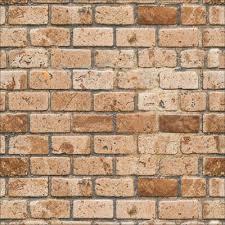 pare de papel de parede autocolante tijolo inglês papel na parede