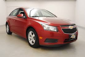 dmv manual book used 2014 chevrolet cruze for sale fredericktown oh